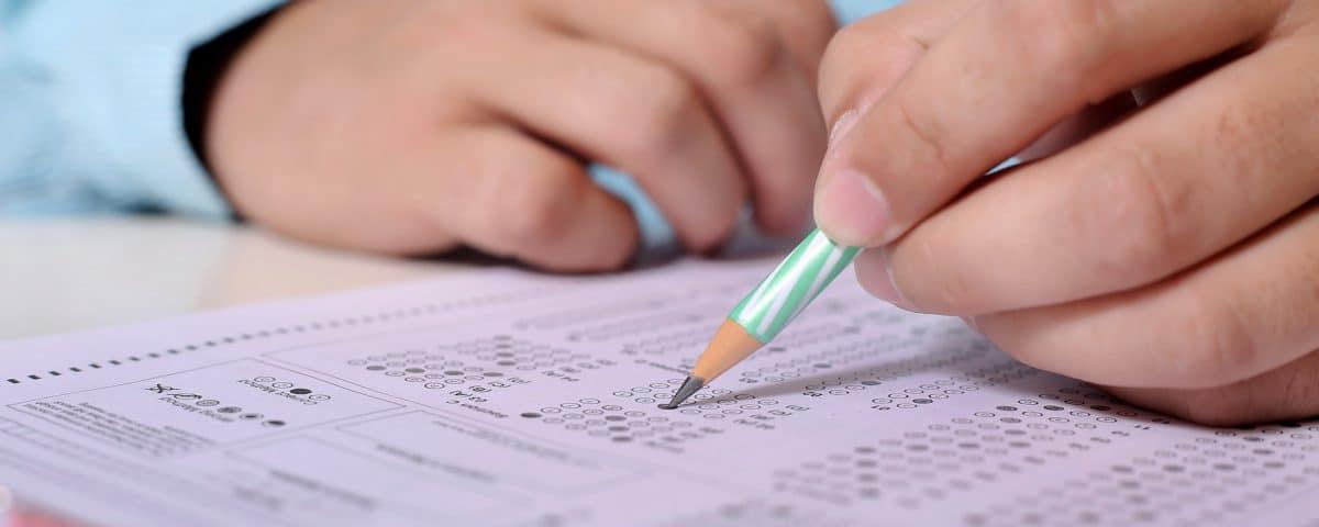 inburgeren en Staatsexamen